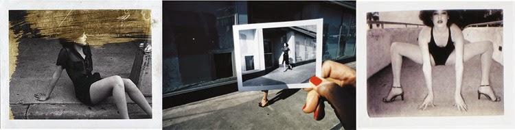 Exposición Un mensaje para ti | Sala Canal de Isabel II | Stylefeelfree