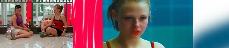 Festival de cine polaco | stylefeelfree