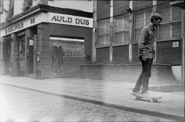 Dublin Lifestyle por Soleir   StyleFeelFree