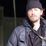 Henrik Vibskov: hijo predilecto de la moda danesa