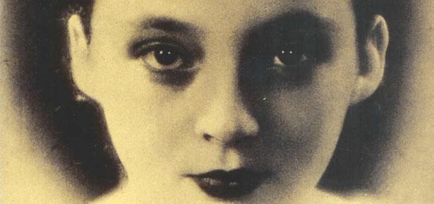 Marguerite Duras en el centenario de su nacimiento