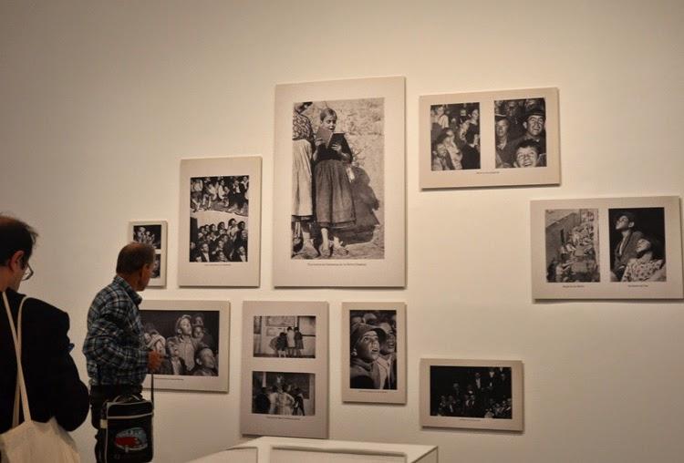 Fotolibro | Museo Reina Sofía | StyleFeelFree