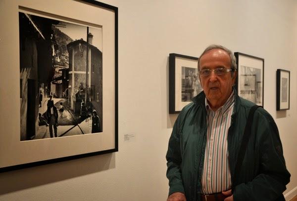 Retrato de Fernando Gordillo  | Colectivo La palangana | Stylefeelfree