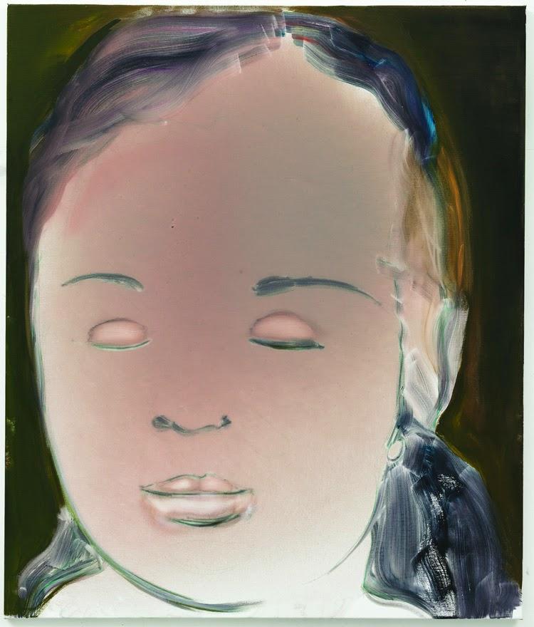 Helena's Dream por | The Image as Burden | Stylefeelfree