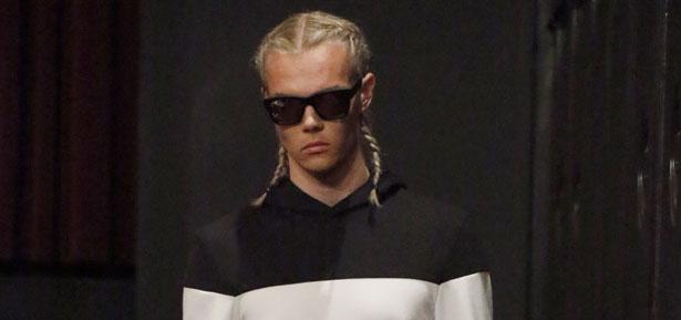 La Semana de la Moda de Copenhague dice sí al confort