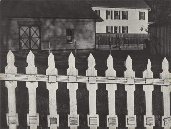 exposición Paul Strand master of modern photography en el museo de arte de filadelfia | Stylefeelfree