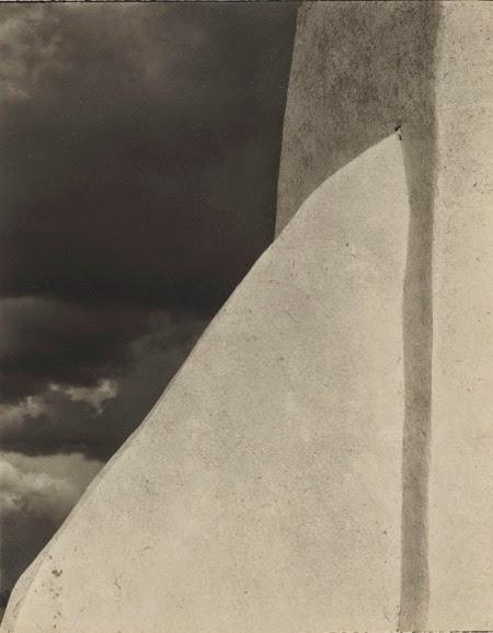 exposición Paul Strand master of modern photography en el museo de arte de filadelfia | Stylefeelfree