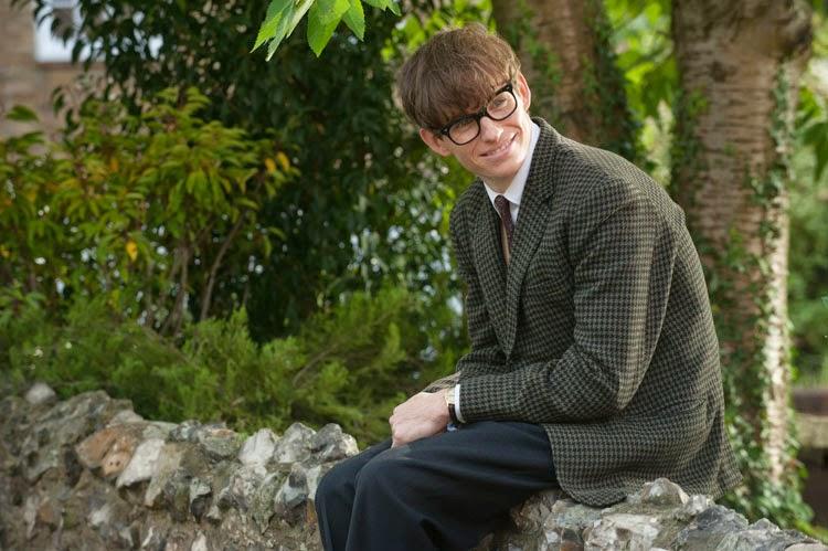 La teoría del todo | Stephen Hawking, el creador de sueños