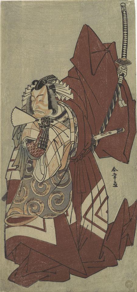 Japan Art | Met museum | StyleFeelFree