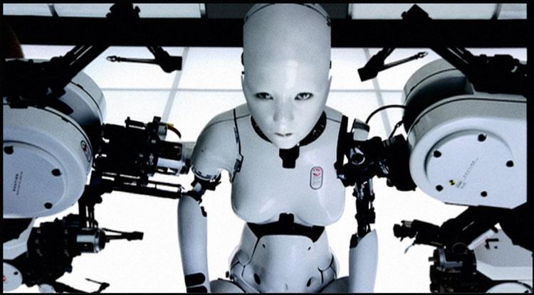 Retrospectiva de Björk en el MOMA de Nueva York | StyleFeelFree
