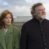Calvary | El cura, la  puta, el asesino y otros locos irlandeses