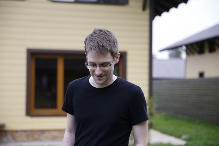 citizenfour | stylefeelfree