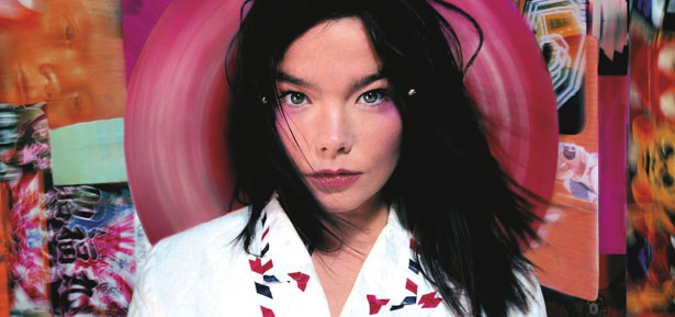 Björk | StyleFeelFree