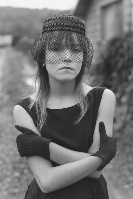 Mary Ellen Mark_stylefeelfree