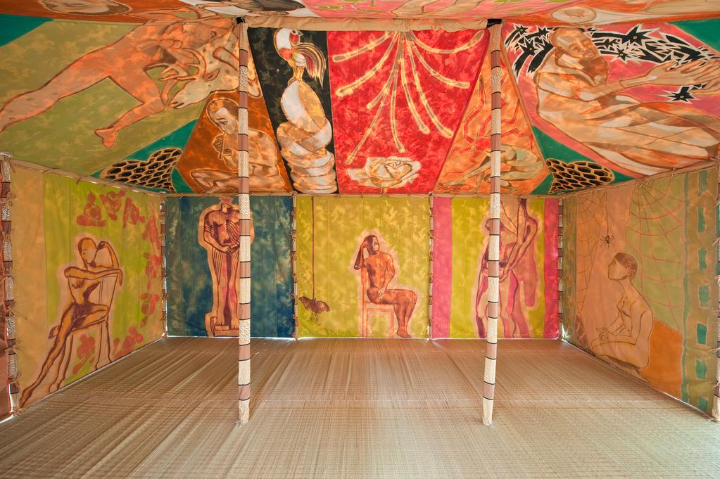 francesco clemente_stylefeelfree