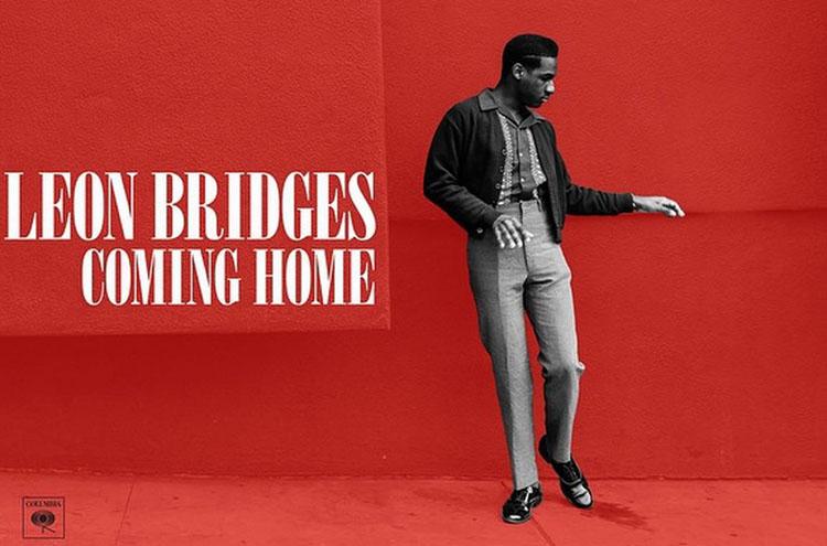 leon bridges_coming home_stylefeelfree