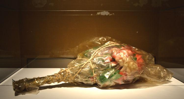 Colección de Ernesto Ventós, la quintaesencia del perfumista