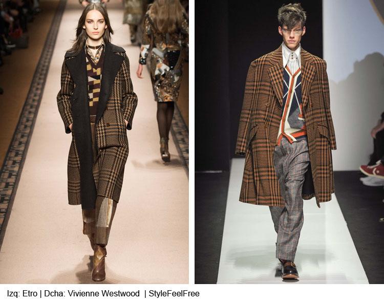 cuadros | tendencias moda | StyleFeelFree