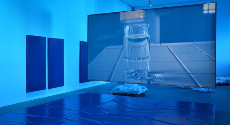 Hito Steyerl | StyleFeelFree