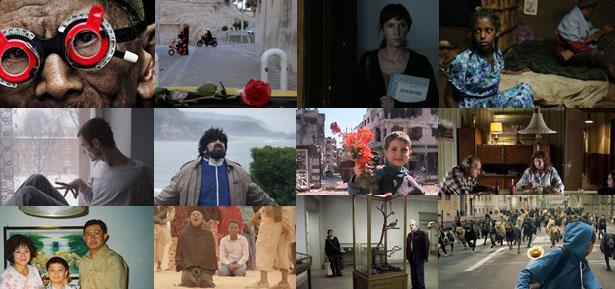 Las mejores películas del 2015 | Existir, al otro lado de la desesperación