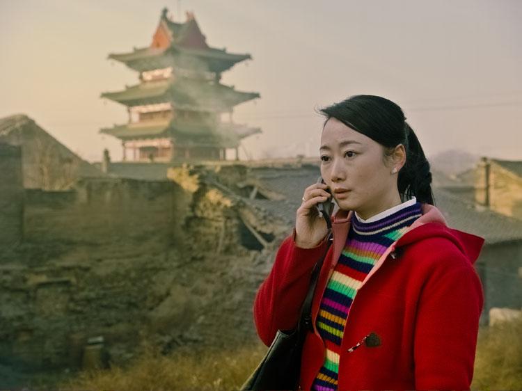 Más allá de las montañas | China: pasado, presente y futuro