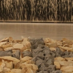 Richard Long, volver a la naturaleza
