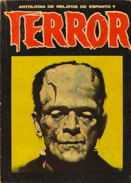 Frankenstein en la exposición de Fundación Telefónica   StyleFeelFree