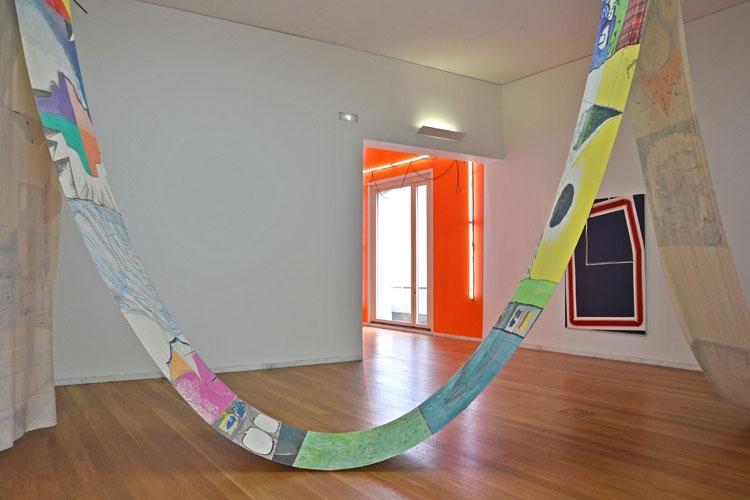 André Sousa | Arte portugués por StyleFeelFree