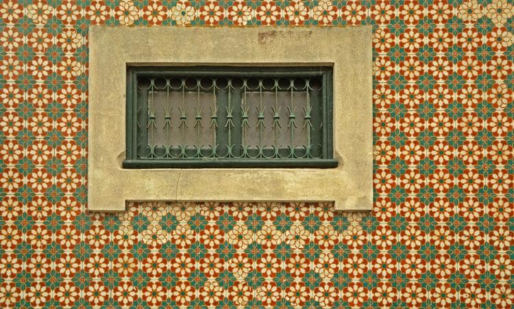 Azulejos de Aveiro   StyleFeelFree
