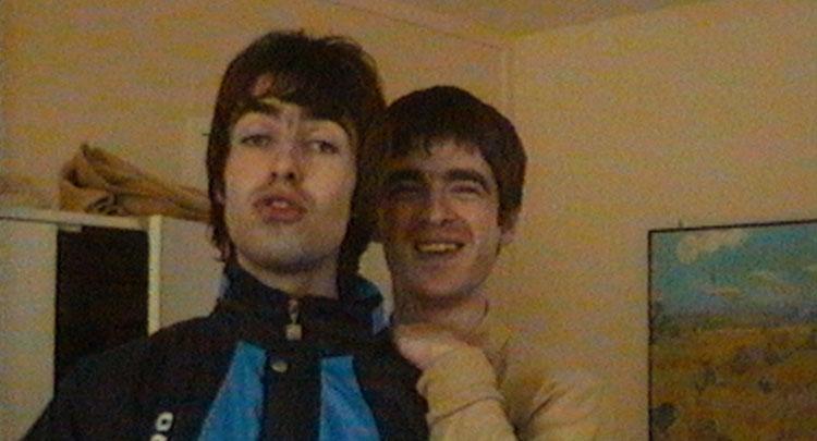 Oasis: Supersonic | Quédate conmigo, en los noventa