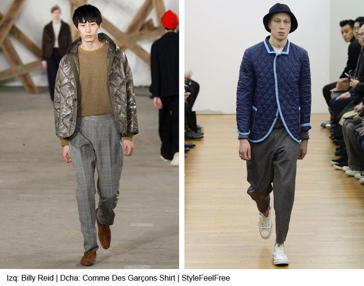Tendencias_moda_hombre_acolchados_StyleFeelFree