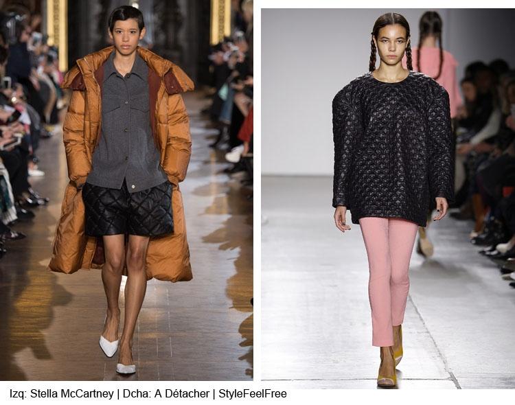 Tendencias_moda_mujer_tejido-puffer_StyleFeelFree