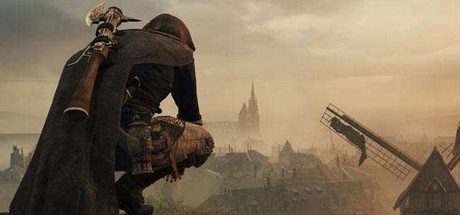 Assassin's Creed | Del videojuego al cine