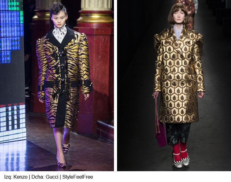 Silueta 2017 | Moda | StyleFeelFree
