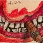 Lee Lozano. 3 actos y un epílogo