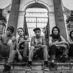 Los nadie | Generación del desencanto en Medellín