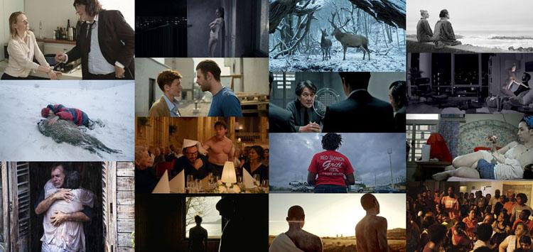 Las mejores películas del 2017 | StyleFeelFree