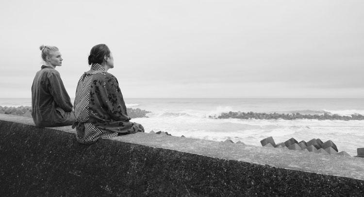Recuerdos desde Fukushima   Catarsis del dolor