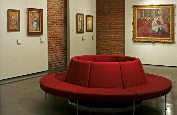 Henri de Toulouse Lautrec | StyleFeelFree