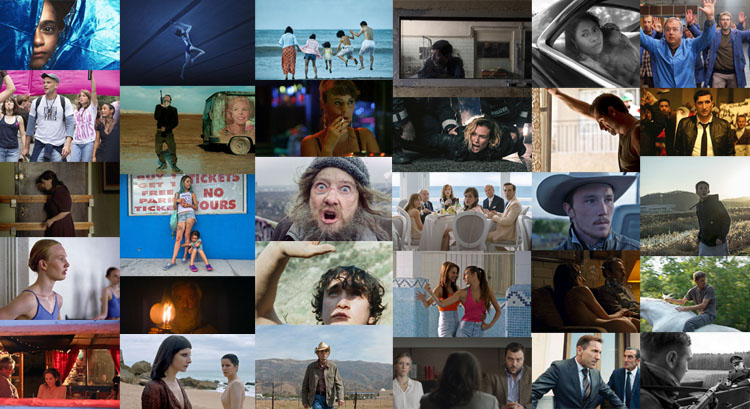 Las mejores películas del 2018 | StyleFeelFree