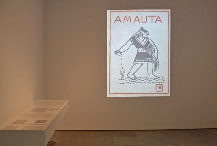 Revista Amauta | StyleFeelFree