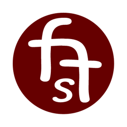 StyleFeelFree. SFF magazine