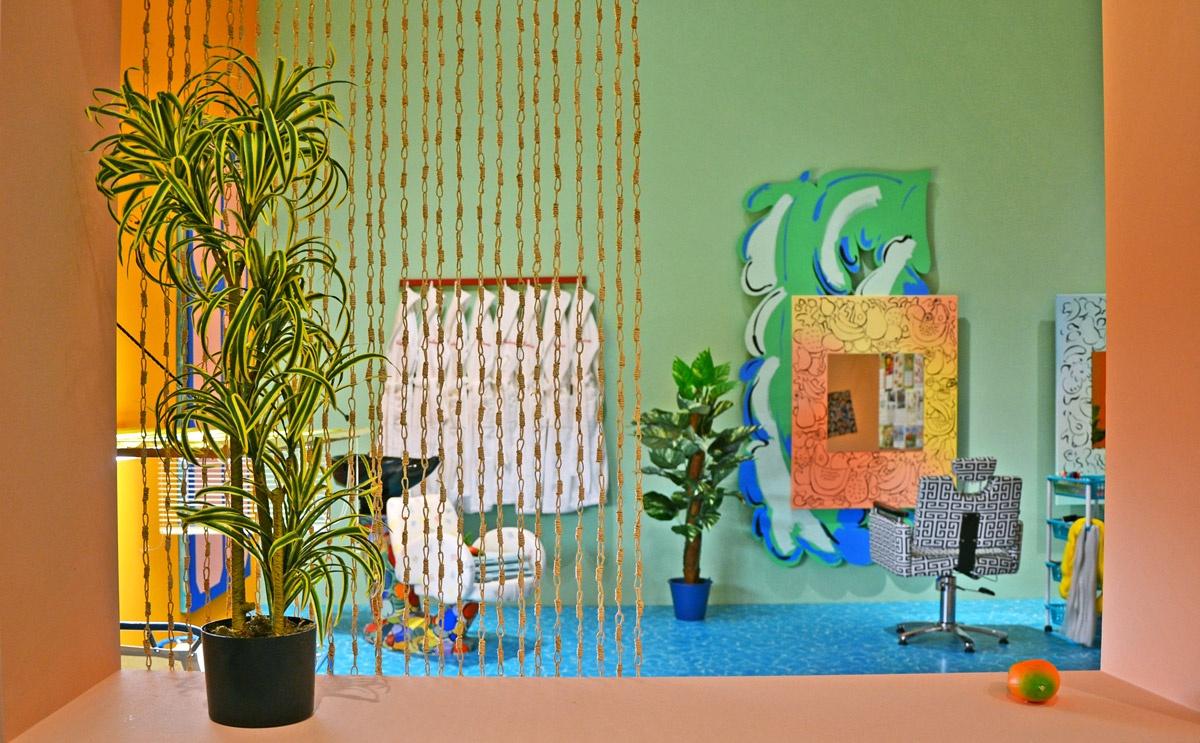 El hecho alegre en La Casa Encendida | StyleFeelFree