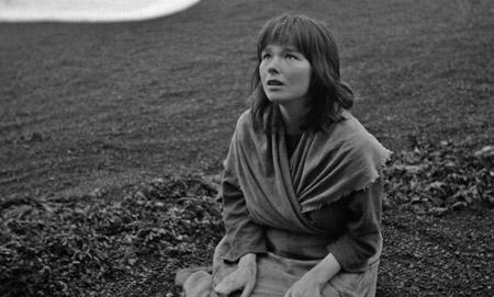 Cuando fuimos brujas (1991) de Nietzchka Keene