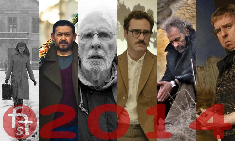 cine 2010-2019