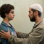 El joven Ahmed | Filmar el estruendo de la caída