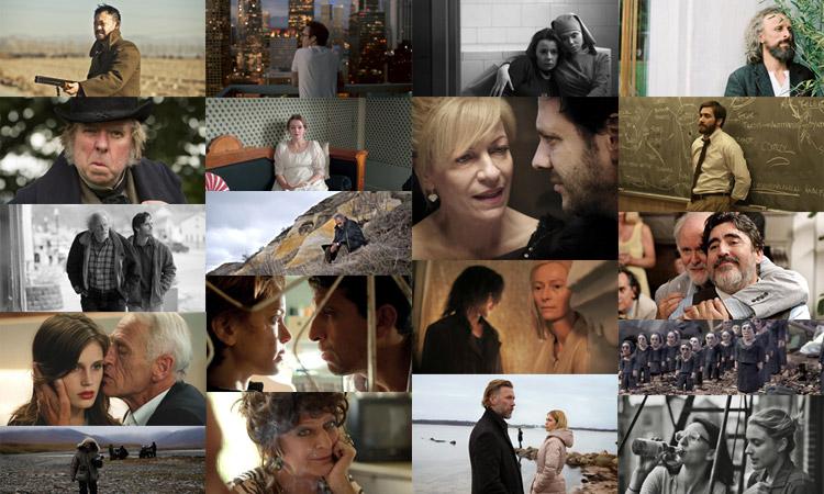 Mejores Películas 2014 | StyleFeelFree