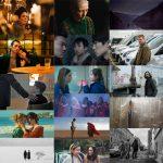 Las 30 mejores películas del 2019 | Desalentador y evasivo fin de década