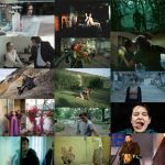 Las 100 mejores películas de la década del 2010 | Luz en las sombras