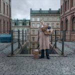 Sobre lo infinito | Roy Andersson en bucle